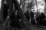 blackmetalwalpurgisnacht-0095