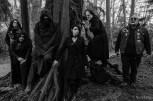 blackmetalwalpurgisnacht-0120