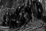 blackmetalwalpurgisnacht-0140