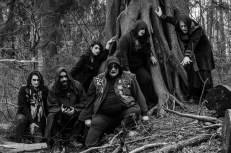 blackmetalwalpurgisnacht-0143