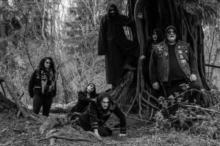 blackmetalwalpurgisnacht-0147
