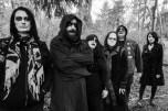 blackmetalwalpurgisnacht-0184