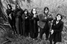 blackmetalwalpurgisnacht-0191