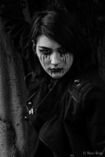 blackmetalwalpurgisnacht-0319