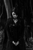 blackmetalwalpurgisnacht-0327