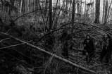 blackmetalwalpurgisnacht-0403