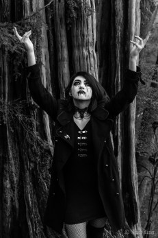 blackmetalwalpurgisnacht-0518