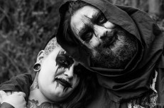 blackmetalwalpurgisnacht-0546
