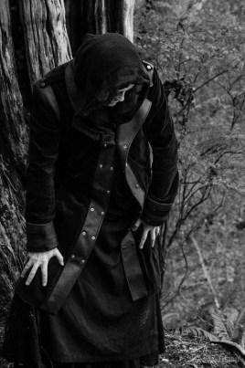 blackmetalwalpurgisnacht-0580