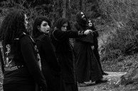 blackmetalwalpurgisnacht-0597
