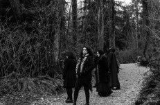 blackmetalwalpurgisnacht-0609