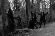 blackmetalwalpurgisnacht-0637