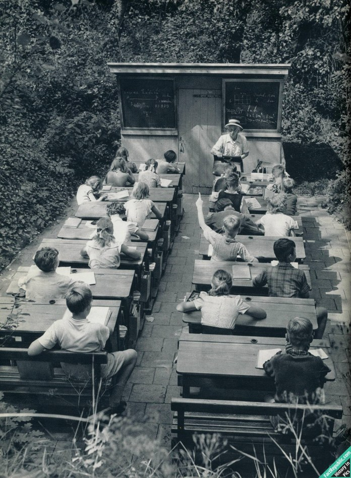 06-open-air-schools