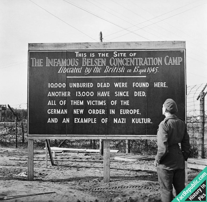 19-concentration-camp