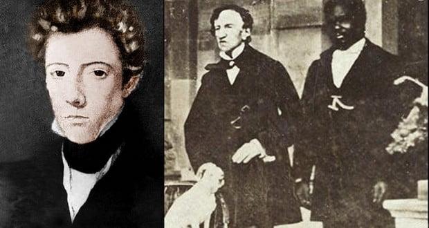 Margaret Ann Bulkley