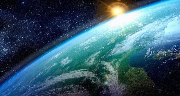 Earth-like exoplanets