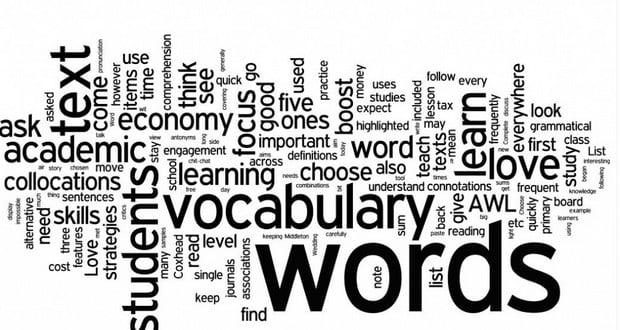 Linguist in GoT