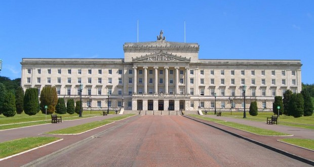 Northern Ireland government