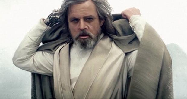 The Fate of Leia