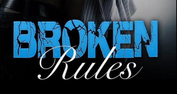 Rules Broken