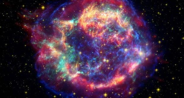 Resultado de imagen para sn 1604