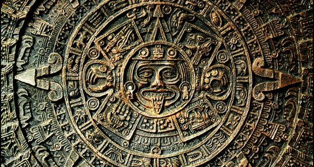 Aztecs childbirth