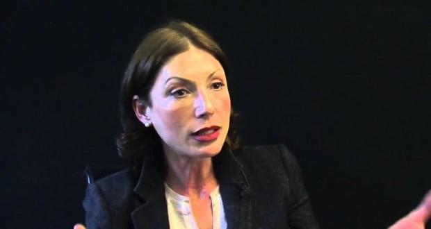 Laura Mersini-Houghton