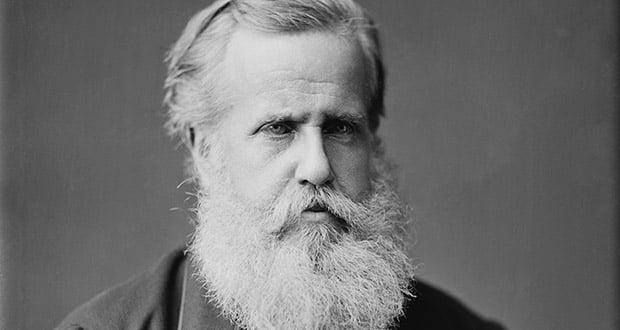 Pedro II of Brazil