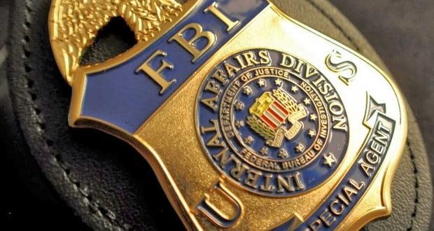 FBI gun collections