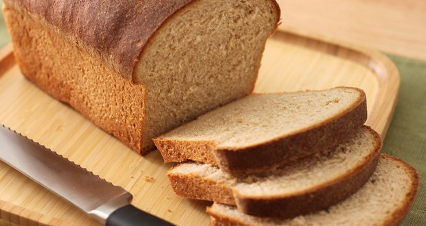 CIA inserted LSD in the bread of a bakery