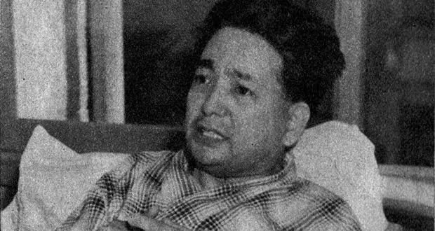 Kiyoshi Tanimoto