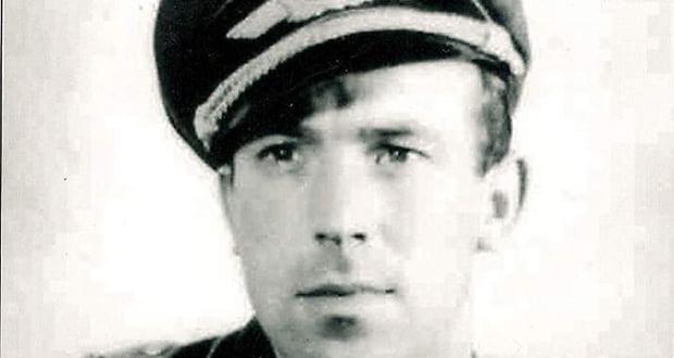 Franz Stigler
