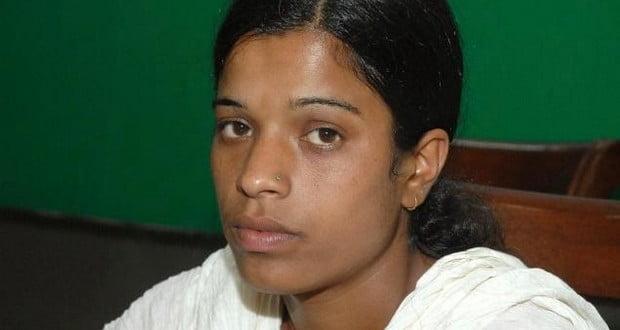Rukhsana Kauser