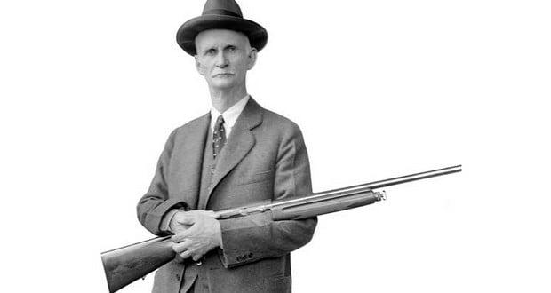 M1917 machine gun