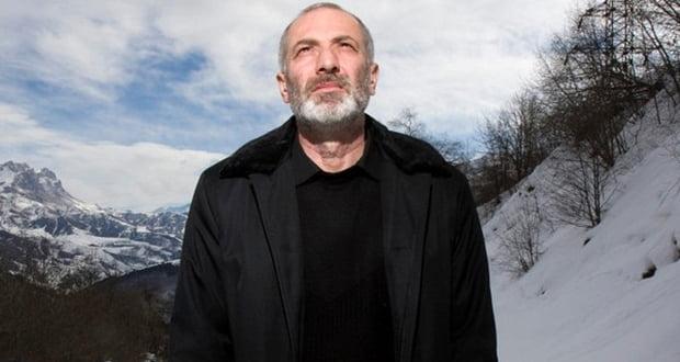 Vitaly Kaloyev