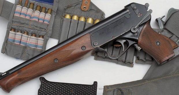 TP-82 gun