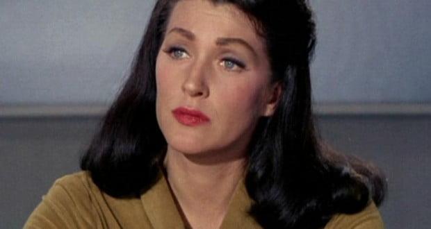 100 Interesting Facts About Star Trek | Fact Republic