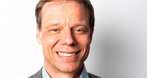 Christer Fuglesang