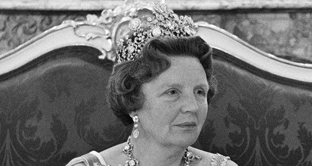 Princess Juliana