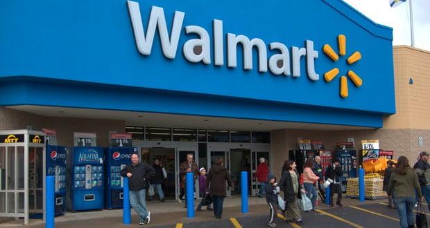 Wal-Mart de Mexico