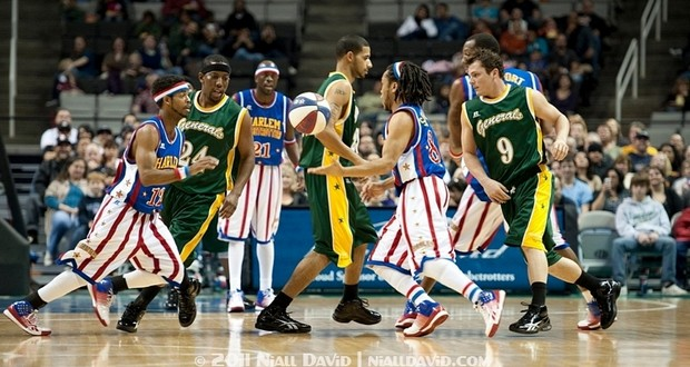 Washington Generals