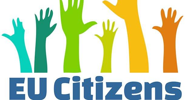 EU citizen rights