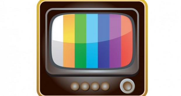 Introduction of TV