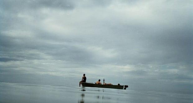 Lost Tokelau teenagers