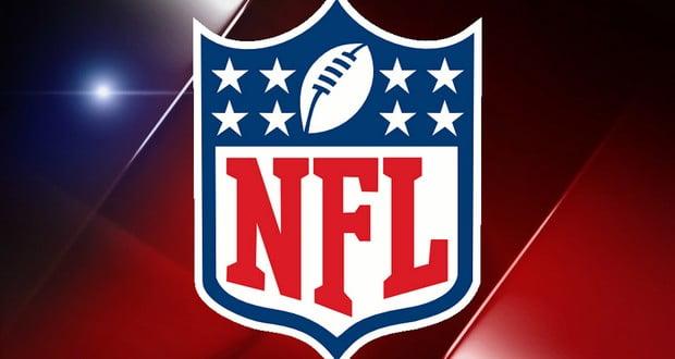 NFL eligibility