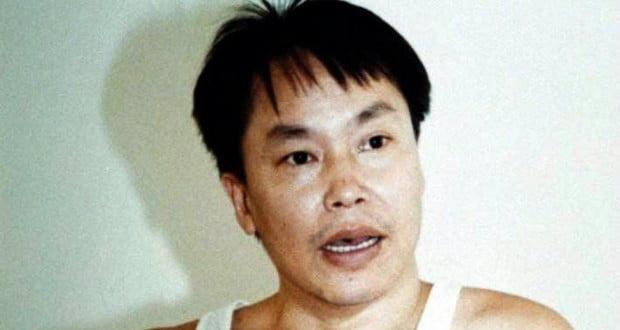 Cheung Tze keung