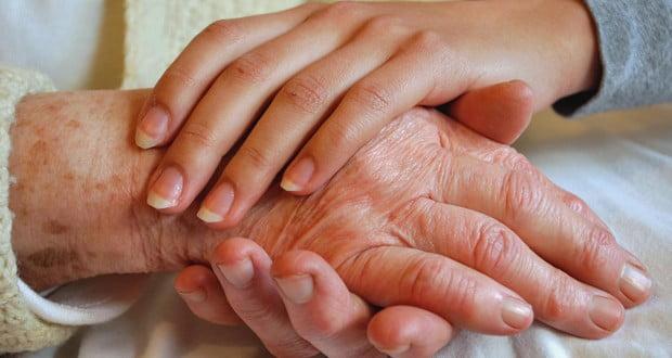 Home caregivers