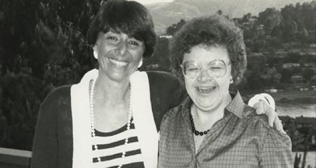 Barbara Mikulski