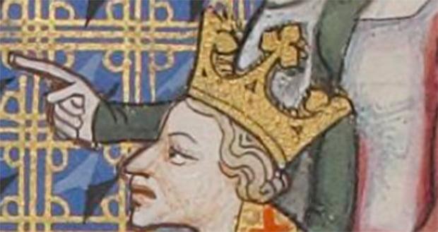 Charles II of Navarra
