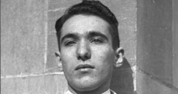 Eugene Aserinsky